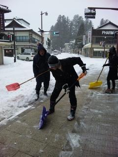 2月11日(雪かき).JPG